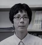 松井 猛 准教授