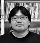 永野 准教授