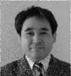 小竹裕人 准教授