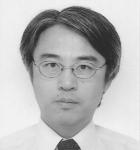 藤井正希 准教授