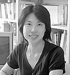 西村淑子 教授