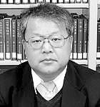 高山利弘 教授