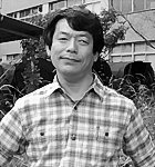 石川真一 教授